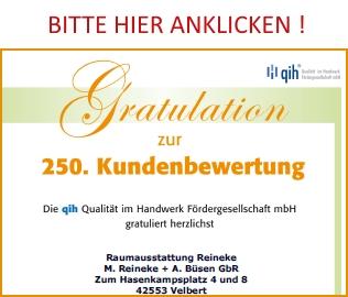 reineke-zertifikat